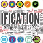 Increase App Enagement and Retention using Gamification