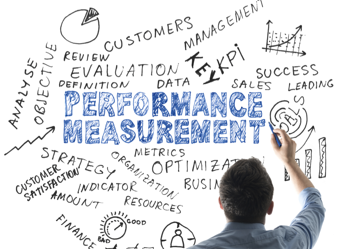Key Metrics for Product Managers to Track