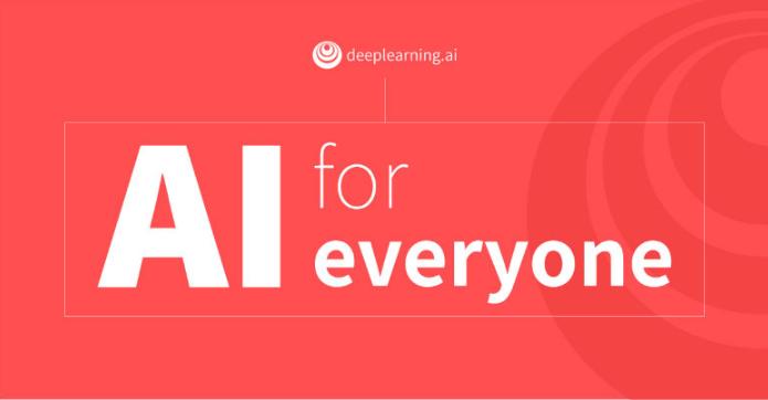 Deep Learning Specialization on deeplearning.ai